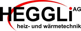 heizung24.ch  | Hans Heggli AG | Heizungen | Rapperswil-Jona Logo