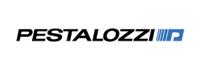 Pestalozzi + Co AG