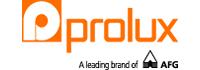 Prolux AG