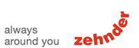 Zehnder Group Schweiz AG