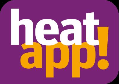 heatapp! - die Heizungssteuerung vom Profi